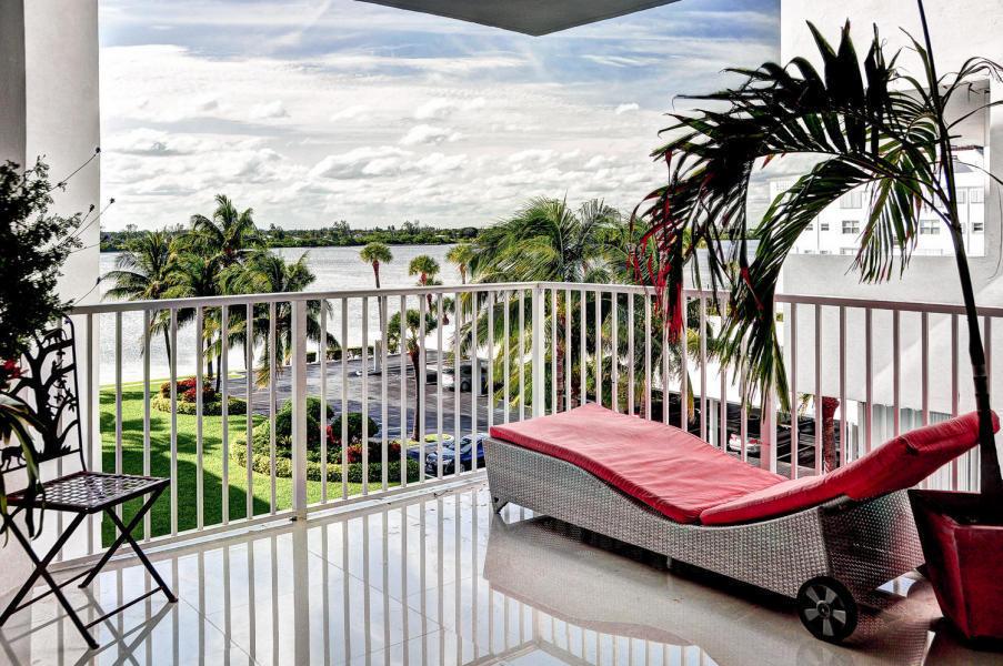 La Palma Condo 23-44-43 Tr Of Submrg Ld Lyg 2860 S Ocean Boulevard