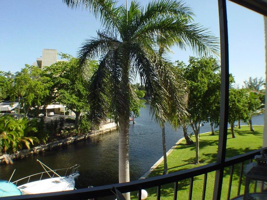 7 Royal Palm Way Boca Raton FL 33432 - photo 2
