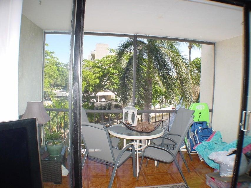 7 Royal Palm Way Boca Raton FL 33432 - photo 6