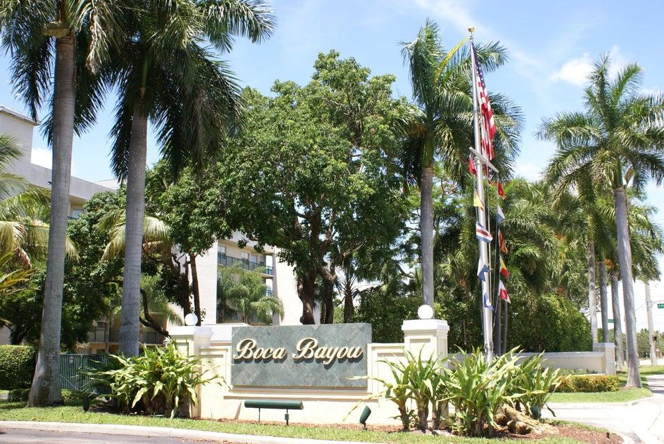 7 Royal Palm Way Boca Raton FL 33432 - photo 17
