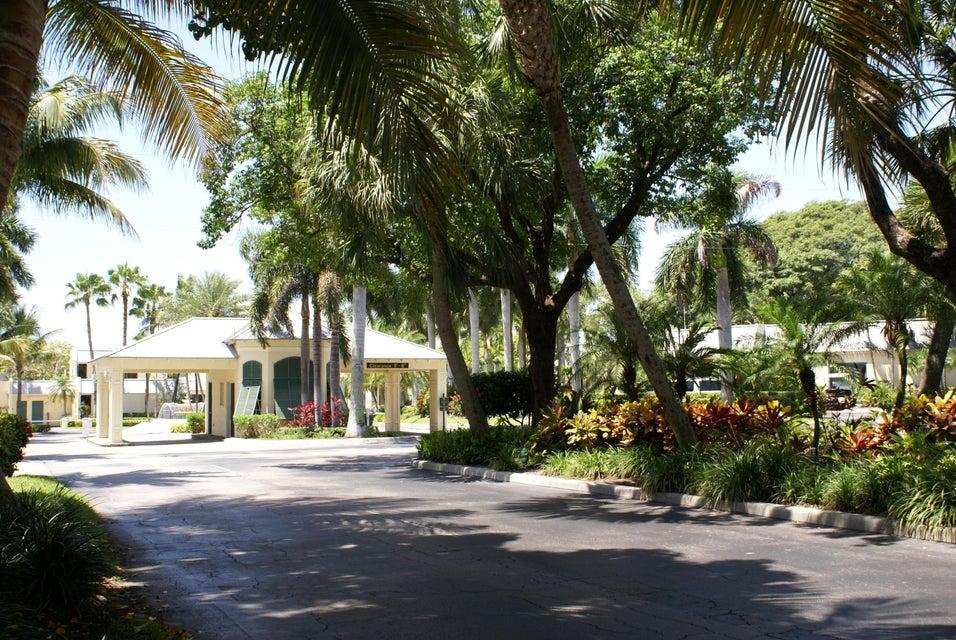 7 Royal Palm Way Boca Raton FL 33432 - photo 18