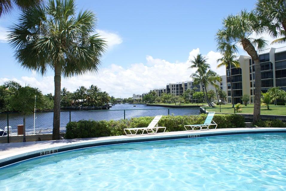 7 Royal Palm Way Boca Raton FL 33432 - photo 20