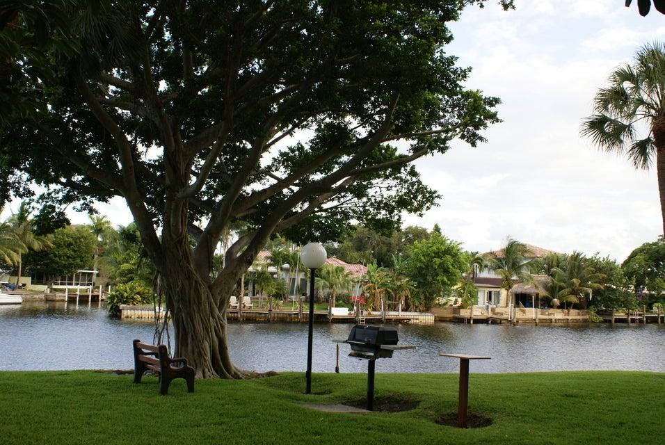 7 Royal Palm Way Boca Raton FL 33432 - photo 21