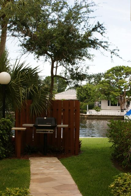 7 Royal Palm Way Boca Raton FL 33432 - photo 22