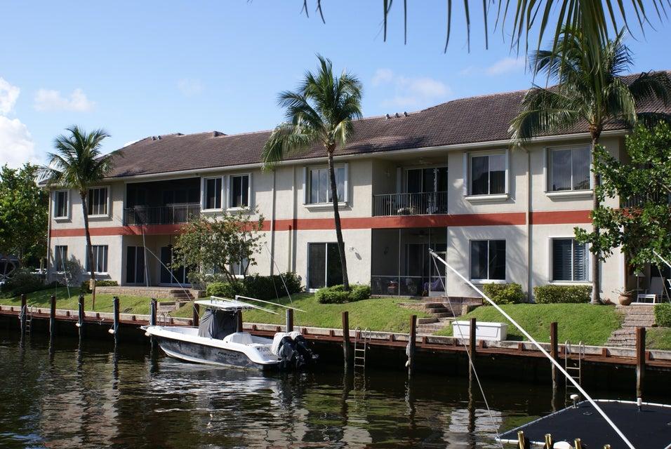 7 Royal Palm Way Boca Raton FL 33432 - photo 24