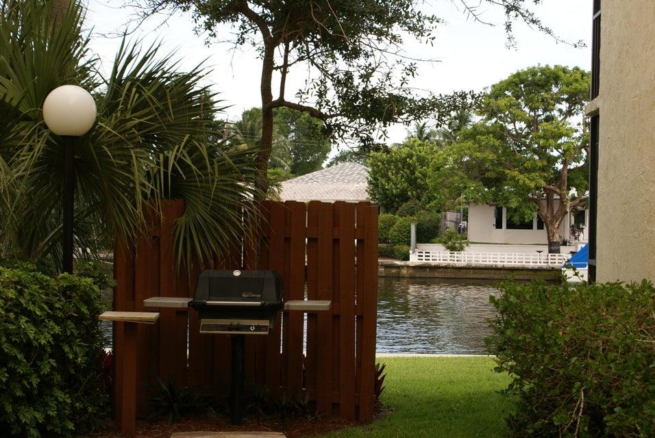 7 Royal Palm Way Boca Raton FL 33432 - photo 27
