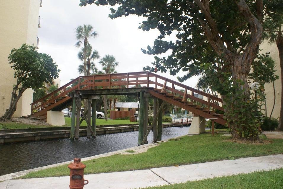 7 Royal Palm Way Boca Raton FL 33432 - photo 28