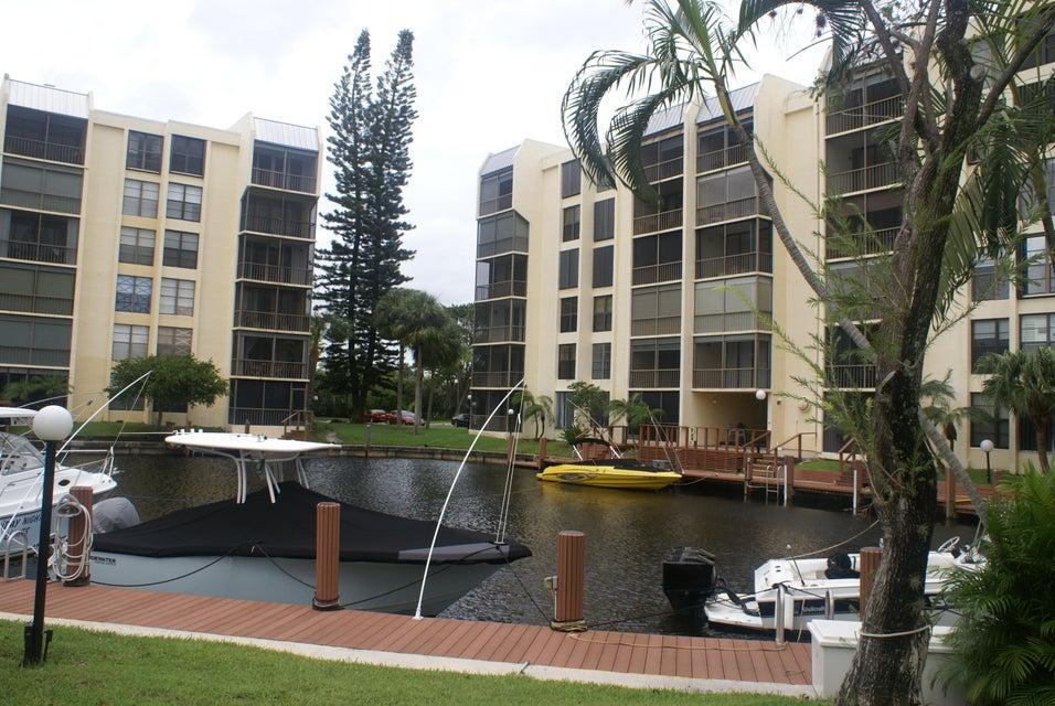 7 Royal Palm Way Boca Raton FL 33432 - photo 29