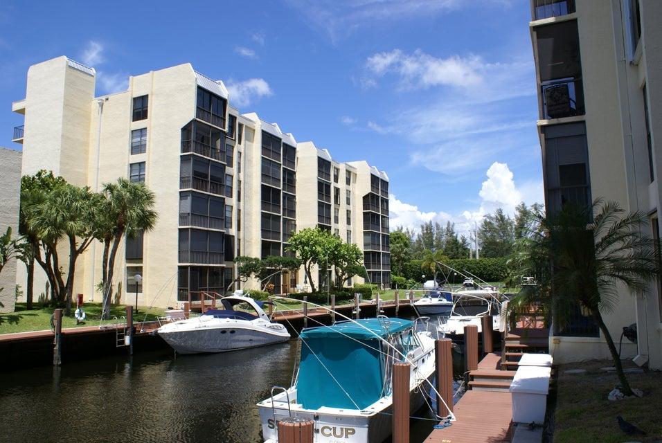 7 Royal Palm Way Boca Raton FL 33432 - photo 30