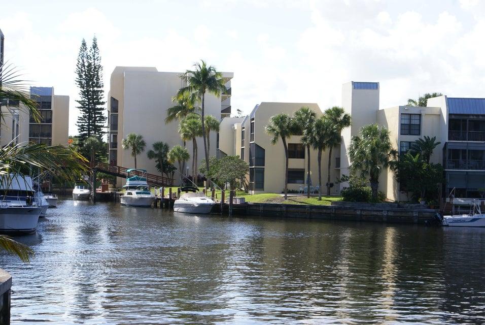 7 Royal Palm Way Boca Raton FL 33432 - photo 31
