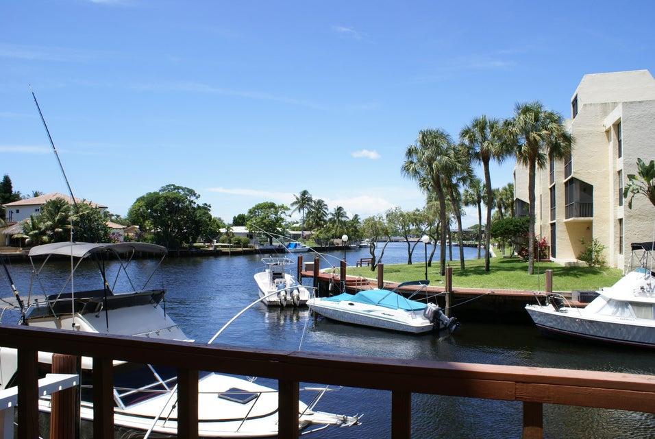 7 Royal Palm Way Boca Raton FL 33432 - photo 32