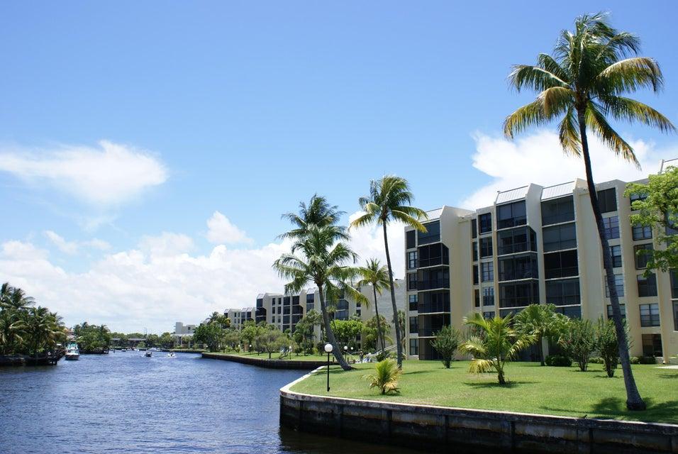 7 Royal Palm Way Boca Raton FL 33432 - photo 35