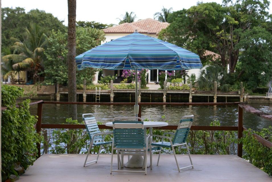 7 Royal Palm Way Boca Raton FL 33432 - photo 36