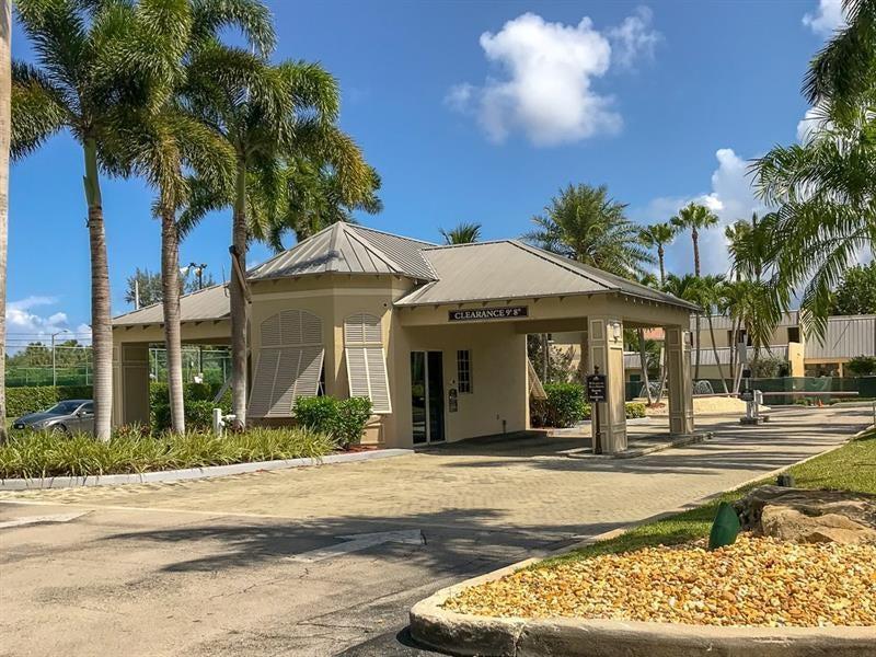 7 Royal Palm Way Boca Raton FL 33432 - photo 39