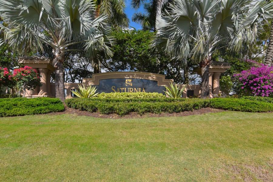 19263 Skyridge Circle  Boca Raton FL 33498