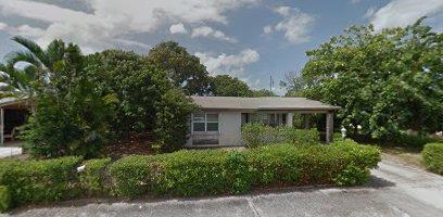 1048 Wilkinson Road  Lake Worth FL 33462