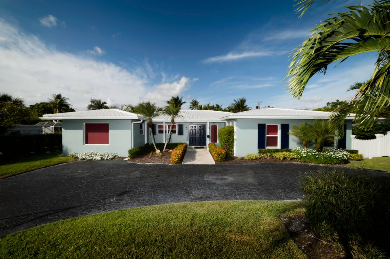 319 NW 15th Street  Delray Beach, FL 33444