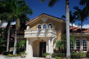 29 Colonial Club Drive Boynton Beach 33435 - photo