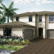 Home for sale in Villamar At Toscana Isles Lake Worth Florida