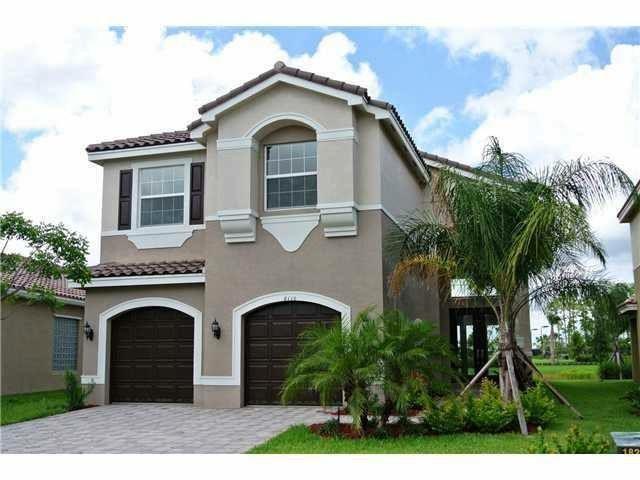 8110 Kendria Cove Terrace  Boynton Beach, FL 33473