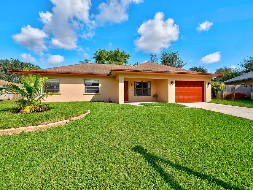 5925 Flatrock Road West Palm Beach, FL 33413