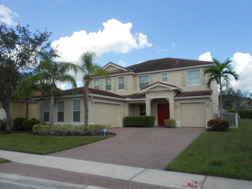 230 Palm Beach Plantation Blvd Royal Palm Beach, FL 33411