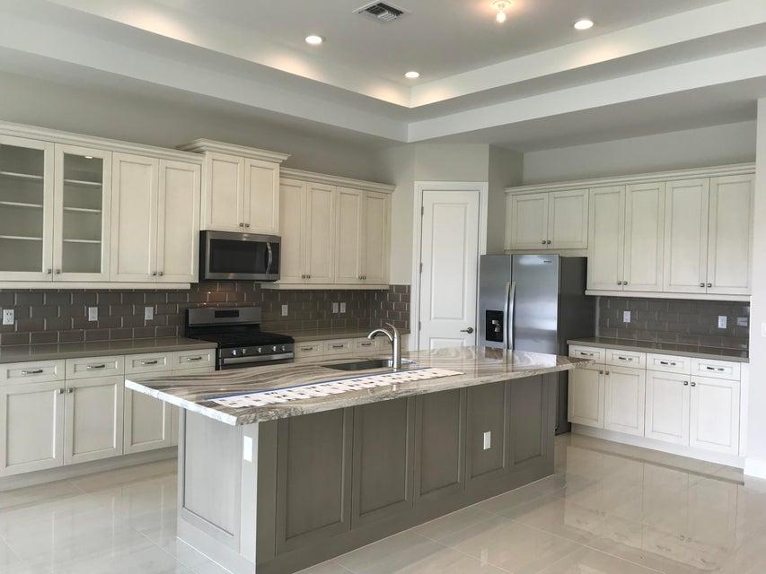 9011  Grand Prix Lane  97, Boynton Beach in Palm Beach County, FL 33472 Home for Sale