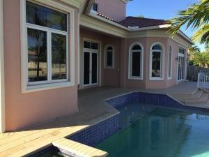 741 SW 15 Street  Boca Raton FL 33486