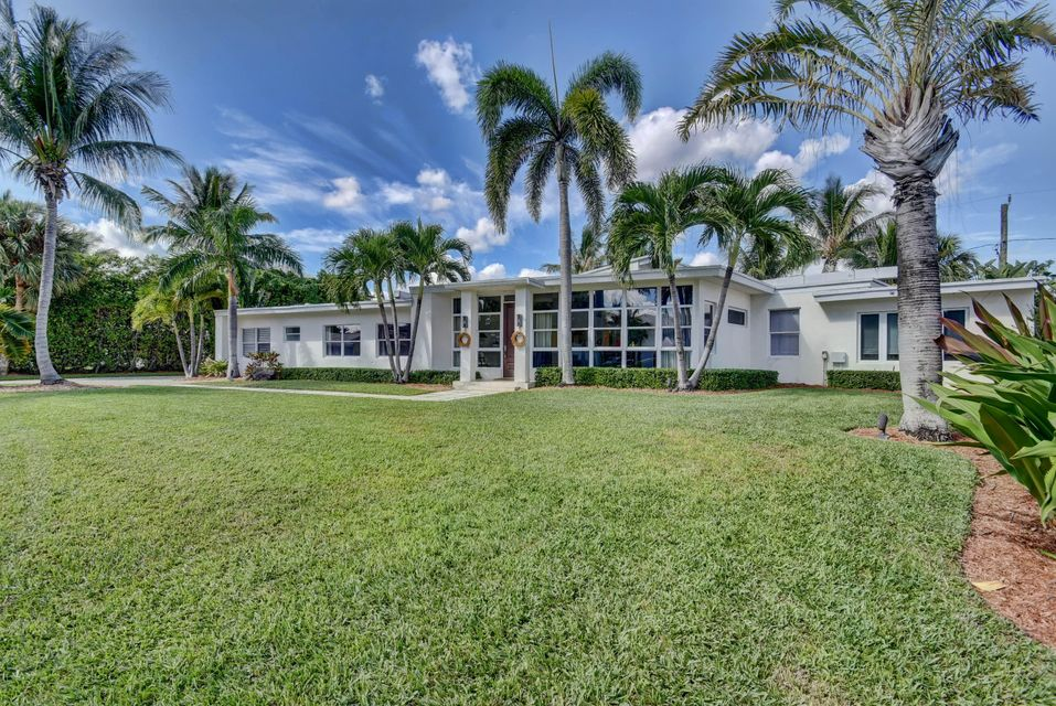 135 Churchill Road  West Palm Beach, FL 33405