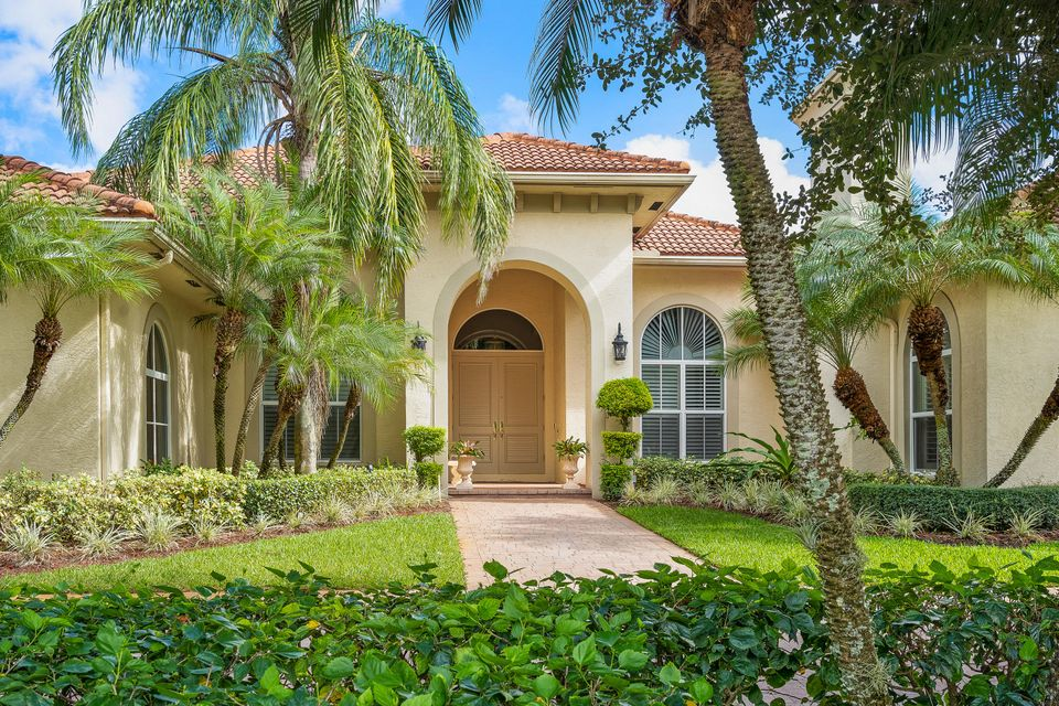10472  Saint Andrews Road, Boynton Beach, Florida