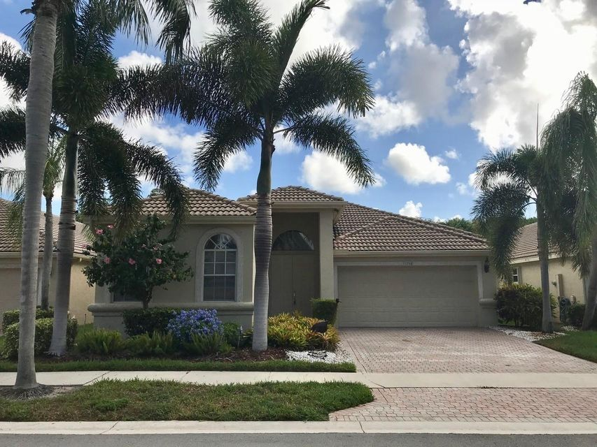 10746  Grande Palladium Way, Boynton Beach in Palm Beach County, FL 33436 Home for Sale