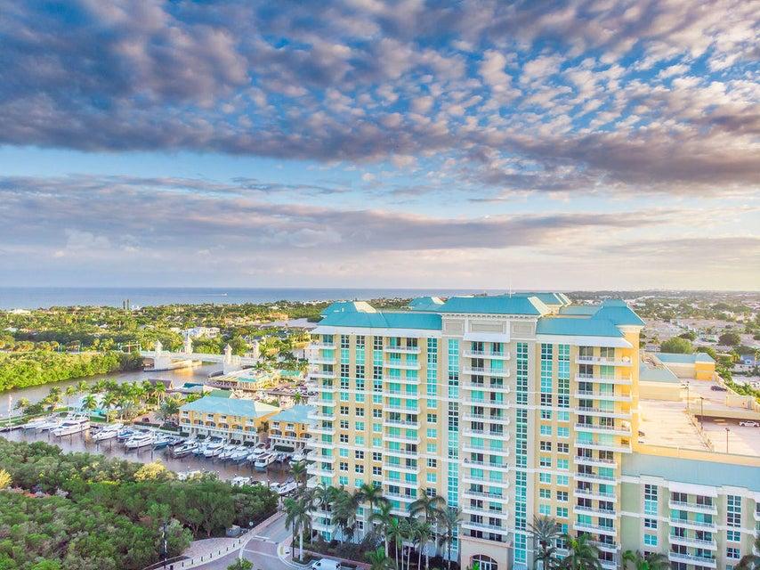 625  Casa Loma Boulevard  1503, Boynton Beach in Palm Beach County, FL 33435 Home for Sale