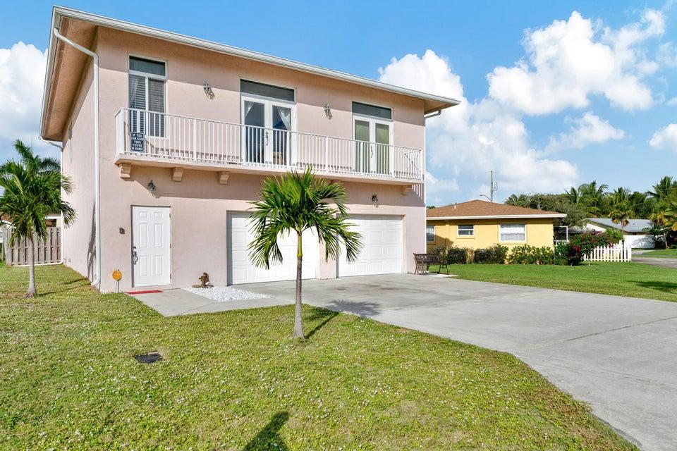 1315 NW 8th Court  1, Boynton Beach in Palm Beach County, FL 33426 Home for Sale