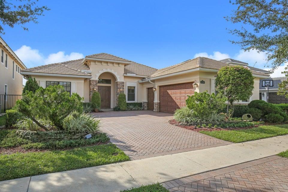 9336  Equus Circle, Boynton Beach in Palm Beach County, FL 33472 Home for Sale
