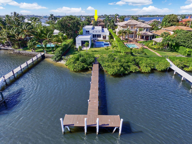 Palm Beach Florida Homes | Better Homes and Gardens Homes Blog