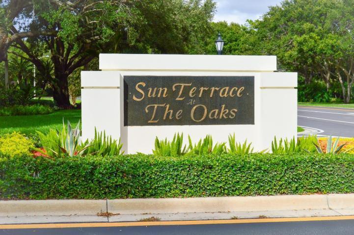 7402 Geminata Oak Ct, Palm Beach Gardens, FL 33410 - Oaks Sun Terrace