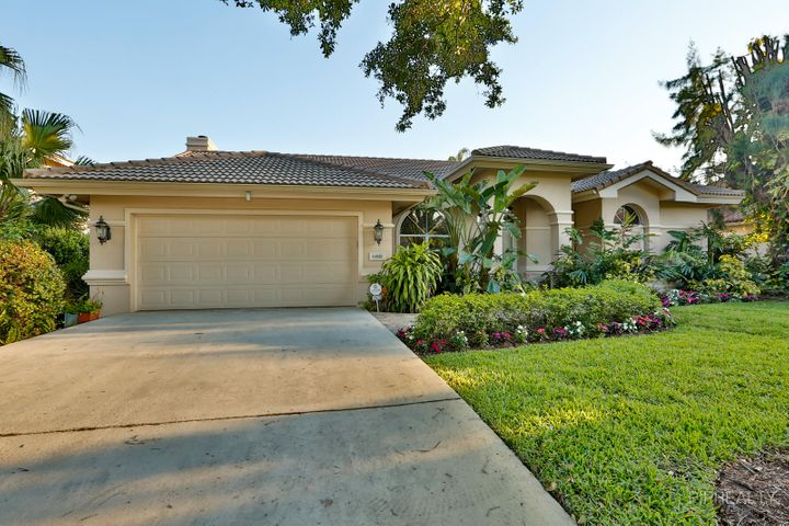 plantation acres christian personals Search plantation, fl real estate for sale view property details of the 3,083 homes for sale in plantation at a median listing price of $279,990.