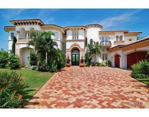 Palm Beach Gardens FL Homes For Sale 33410 Palm Beach Gardens FL
