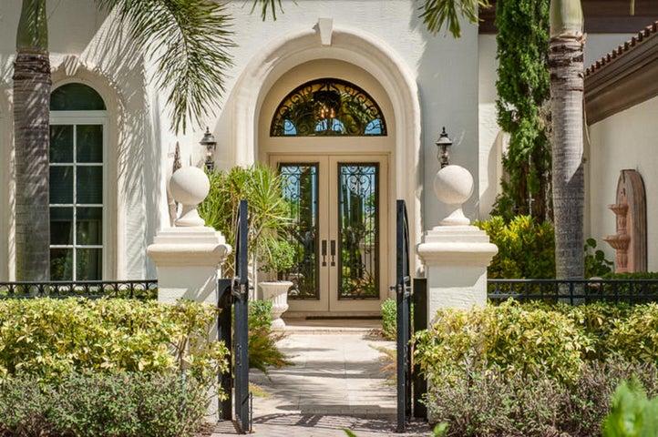 West Palm Beach Florida Houses West Palm Beach fl 33412