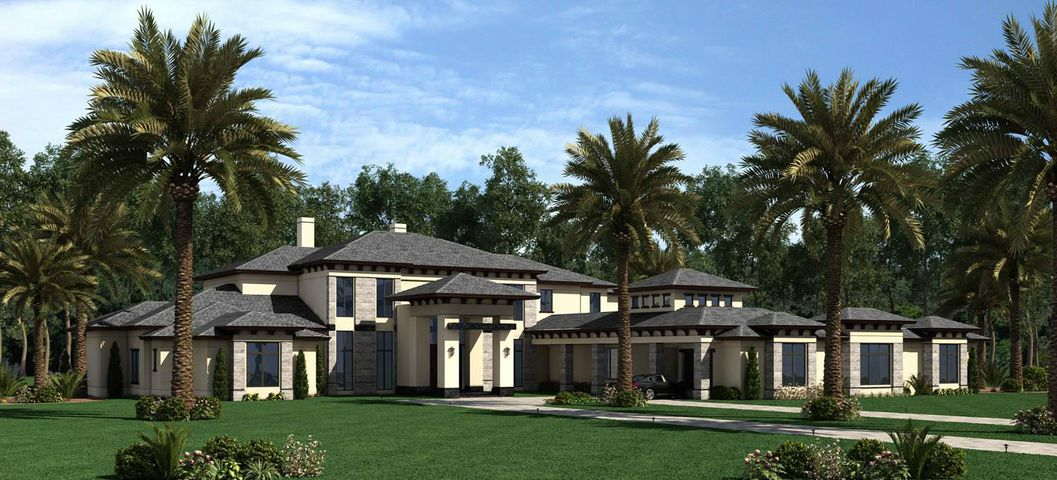 Palm Beach Gardens Fl Homes For Sale Palm Beach Gardens Fl Real Estate Florida Real Estate