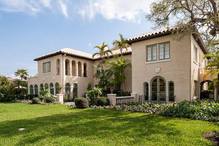West Palm Beach Florida Houses West Palm Beach fl 33405