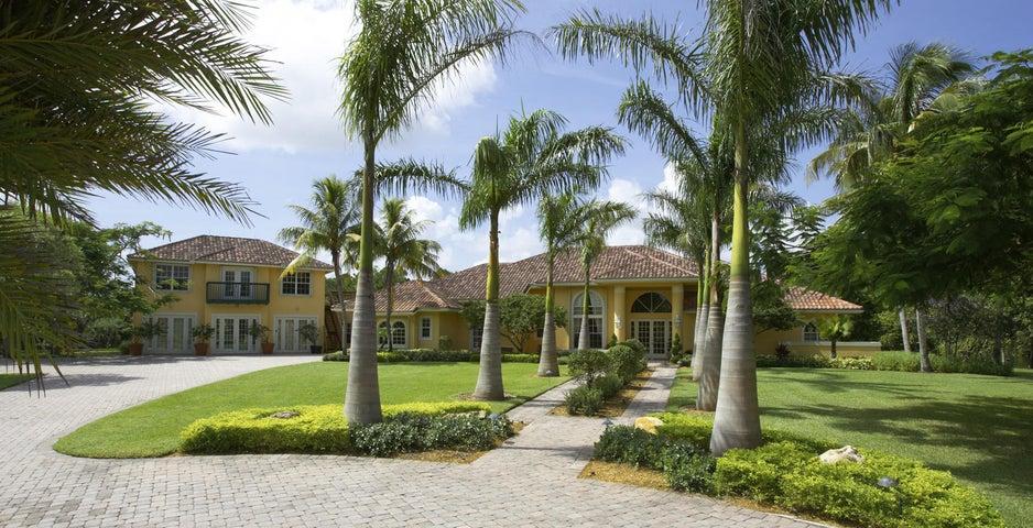 33412 west palm beach fl homes for sale west palm beach