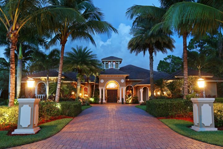search results west palm beach fl homes for sale real