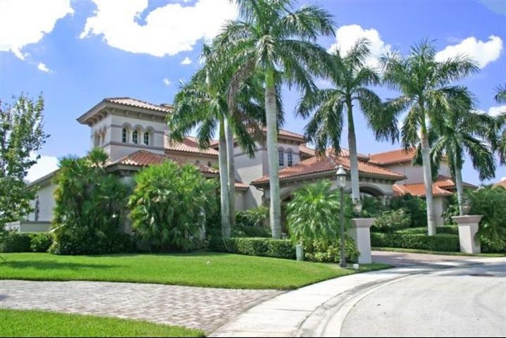 33412 west palm beach fl homes for sale west palm beach