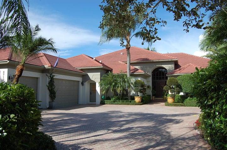Palm Beach Florida Homes For Sale Beach fl – Homes For Sale