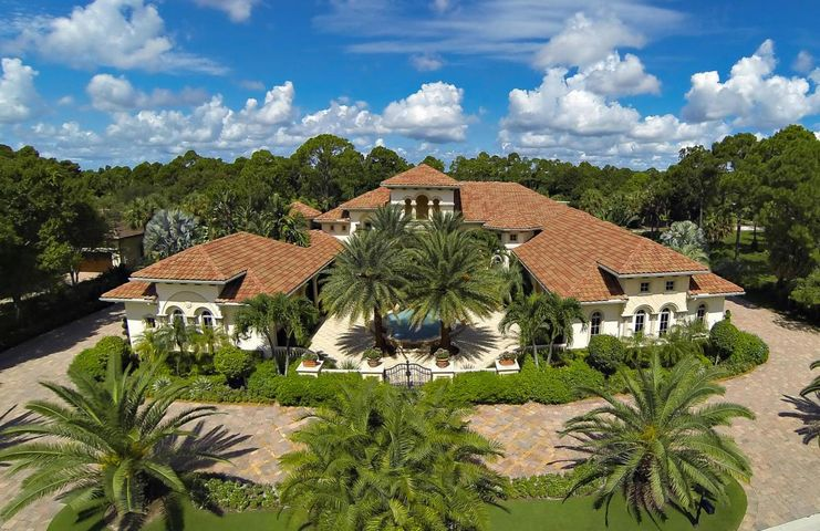 Palm Beach Gardens Fl Homes For Sale Palm Beach Gardens Fl Real Estate Florida Real Estate