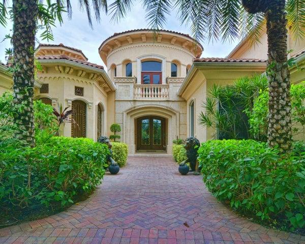 33410 Palm Beach Gardens Fl Homes For Sale 33410 Palm