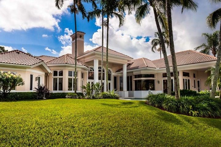 homes for sale palm beach gardens fl florida real estate homes
