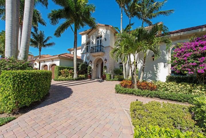 33410 palm beach gardens fl homes for sale 33410 palm beach gardens fl real estate florida for Orange theory palm beach gardens