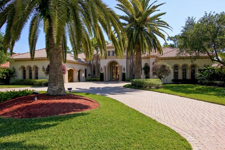 West Palm Beach Florida Houses West Palm Beach fl 33411